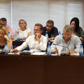 C's Roquetas de Mar propone un Plan Municipal de Prevención de la Salud para todos los que practican actividad física y deportiva