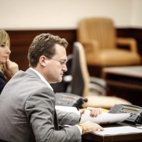 El Congreso aprueba la PNL de Ciudadanos  para la creación de un registro estatal de datos para la detección precoz de la sordera