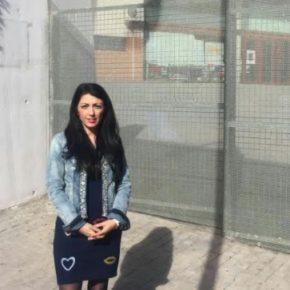 Cs Huércal de Almería exige suspender el taller municipal para las mujeres que tiene como fin conocer su vehículo porque lo considera sexista y denigrante