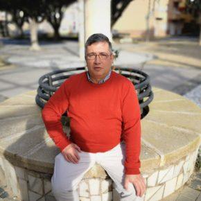 Cs El Ejido exige la dimisión inmediata del alcalde ante la apertura de juicio oral, acusado de delito fiscal y falsedad documental