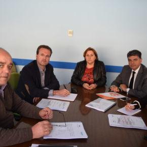 Ciudadanos Almería denuncia que el Gobierno central intente regular la pesca de arrastre a espaldas del sector