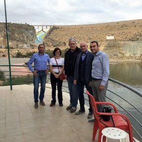 Cs Cuevas del Almanzora teme por la pérdida del Campeonato de Europa de Dragon Boat de 2019