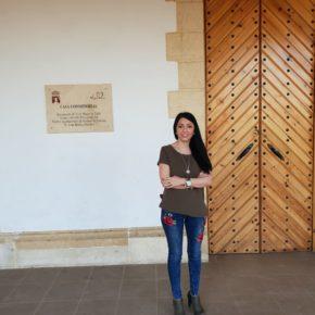 Cs Huércal de Almería pide que el equipo de Gobierno atienda la propuesta de los dueños de un terreno a expropiar