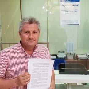 Ciudadanos presenta una moción con medidas para la protección de los MENA en todos los ayuntamientos con representación en Almería