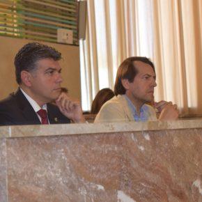 Luz verde al Programa para el Retorno del Talento propuesto por el Grupo Municipal de Ciudadanos