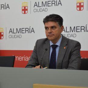 Cs Almería exige que la Ordenanza Municipal de Animales contemple la voluntad expresa de poner en marcha el método CES