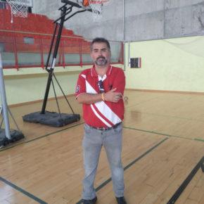 """Cánovas: """"El Ayuntamiento de Carboneras ha dado un paso atrás en la gestión de las Escuelas Deportivas Municipales"""""""