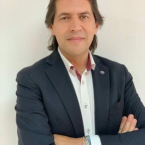 Opinión Rafael Burgos: Más cine, por favor