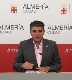 OPINIÓN Miguel Cazorla: 'Entre lo nuevo y lo añejo prevalece lo peor'