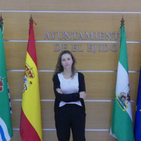 Cs El Ejido pide un Plan Municipal para frenar la 'okupación' ilegal de viviendas