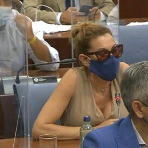 Aprobada por unanimidad la iniciativa propuesta por Ciudadanos para combatir el intrusismo en la profesión de la Fisioterapia