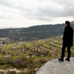 Ciudadanos invita a conocer la provincia de Almería con el bono turístico de la Junta
