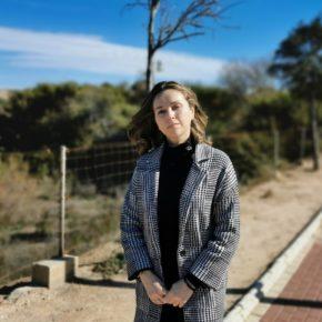 """Padial: """"Pedimos al Ayuntamiento que ponga en marcha un programa de gestión de colonias felinas en el municipio y sus núcleos"""""""
